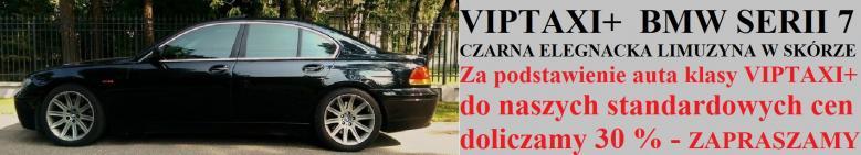 Taxi Pasewalk przejazdy Szczecin